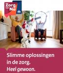 Zorg Van Nu