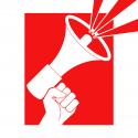 Stamceltherapie: Op Naar Den Haag