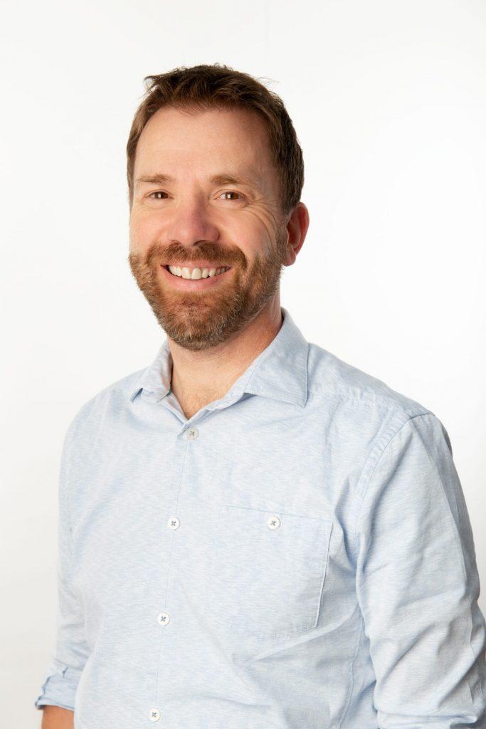 Gerald Hengstman - Op weg naar de optimale zorg bij multiple sclerose