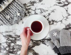 Warm advies voor koude dagen