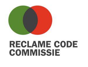 Reclame Code Commissie corrigeert homeopaten