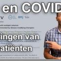MS-medicatie En COVID-19
