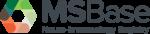 MSBase Logo