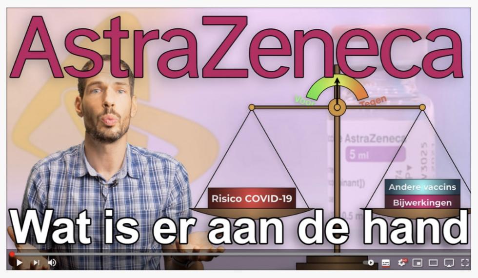 Afhankelijk Van AstraZeneca (nawoord)