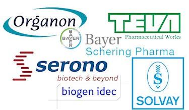 035wetenschap-080420-farmaceuten