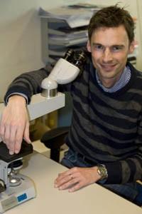 Prof.dr. Geurts