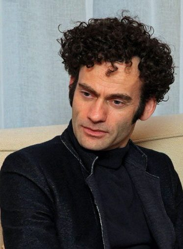 dr. Ysbrand van der Werf, neurowetenschapper bij het medisch centrum van de Vrije Universiteit in Amsterdam