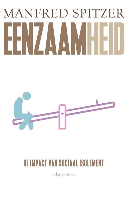 Boek van Spitzer; Eenzaamheid