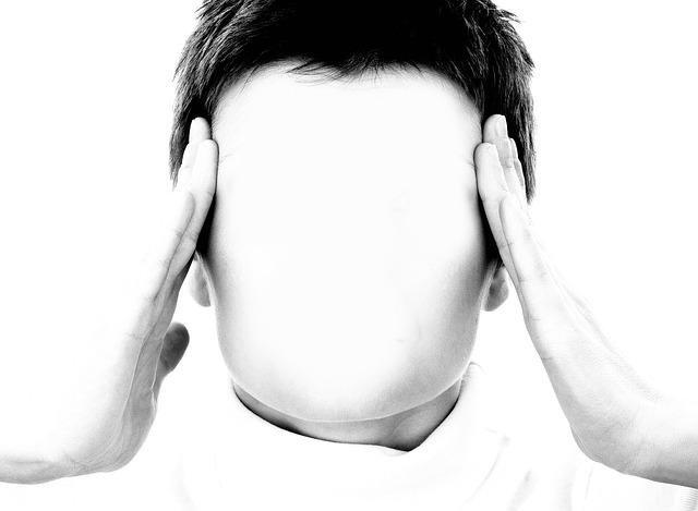 MS en aangezichtspijn of trigeminusneuralgie