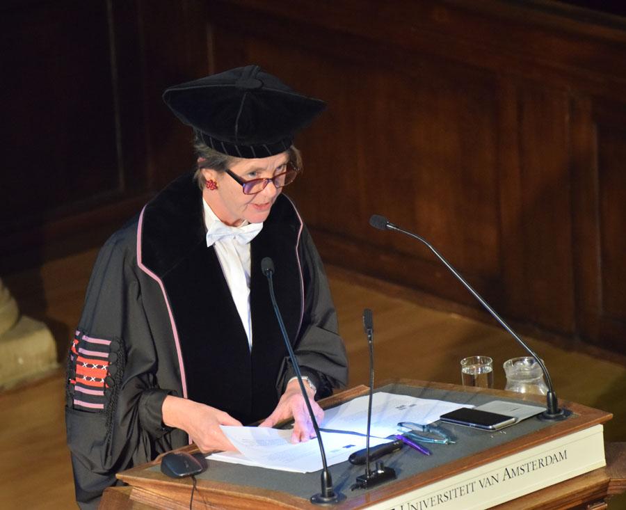 prof Inge Huitinga-foto-Paul Evers NLHersenbank