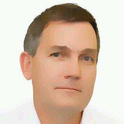 MS-prof. dr. Gavin Giovannoni