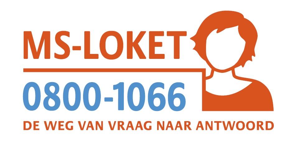 MS-loket