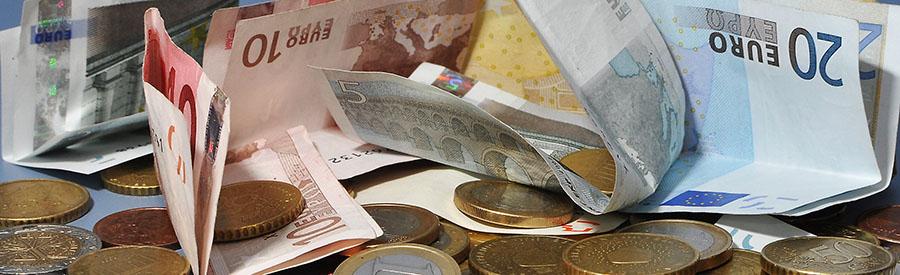 MSweb Heeft Weinig Geld Dus Donaties Zijn Welkom!