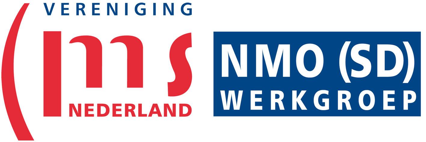 NMO(SD) Werkgroep MS Vereniging Nederland