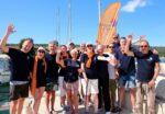 Oceans Of Hope In Kroatië