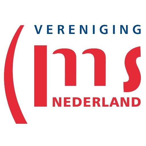 MS-vereniging-Logo-afmeting-512-512
