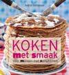 boeken-ms-110726-koken-met-smaak