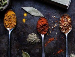 Reuk, smaak en gehoor - zintuigen die bij MS aangestast kúnnen worden
