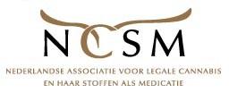 jd-complementair-081201-cannabis-kauwgom-logo-NCSM
