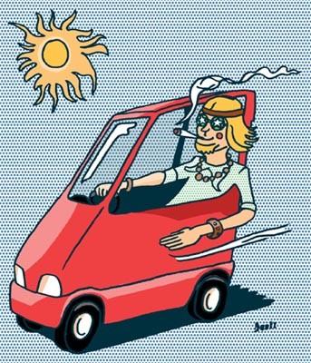 jd-complementair-090302-stoned-achter-stuur-cartoon