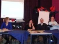 jd-klachten-081201-de-schildpad-bijeenkomst