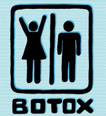 klachten-091201-botox-cartoon