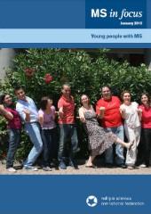 meeroverms-diagnose-jongemensenFocus