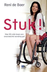 VK Stuk!.indd