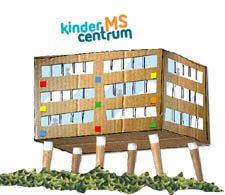 Kindermscentrum.nl
