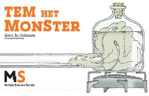 mszien100906-tem-het-monster-kaft
