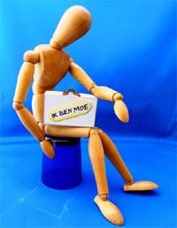 Fatigue of extreme vermoeidheid is een complex en invaliderend symptoom van multiple sclerose
