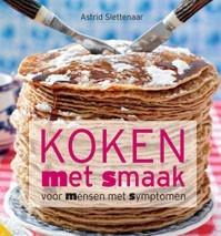 mszien140310-voedseljungle-kookboek