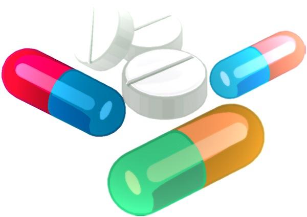 Forse besparing door lagere maximumprijzen geneesmiddelen