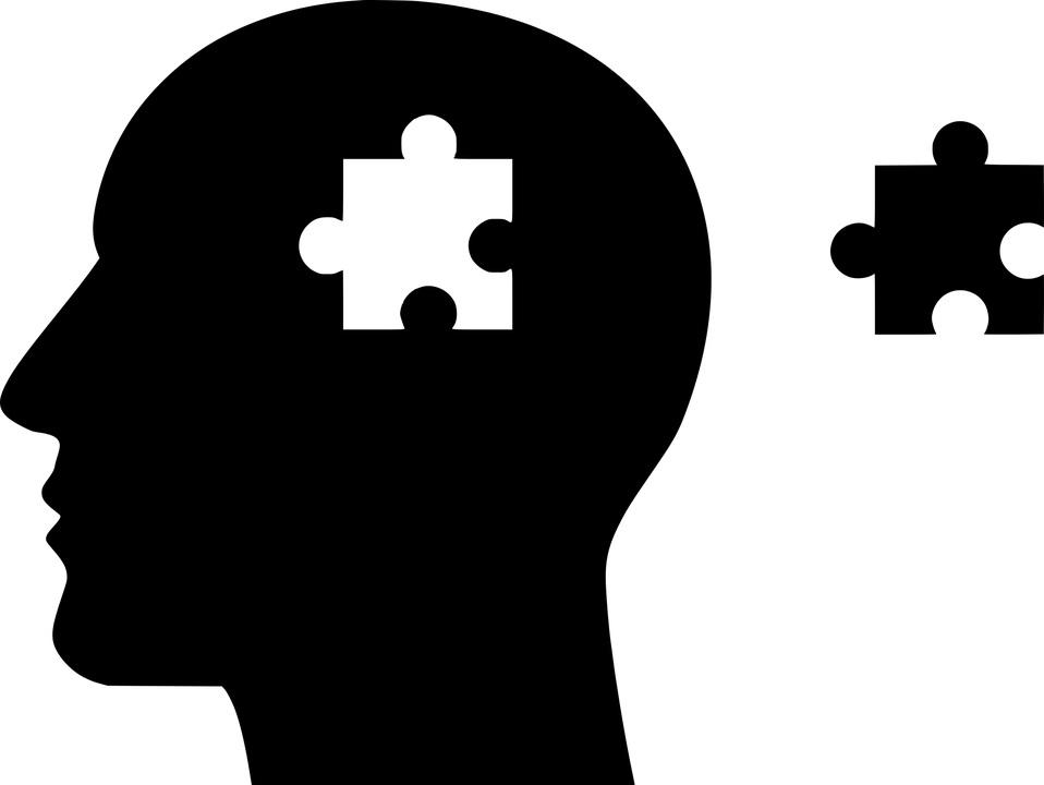 Siponimod en cognitie