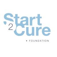 Miljoenensubsidie Start2Cure voor genonderzoek Herseninstituut