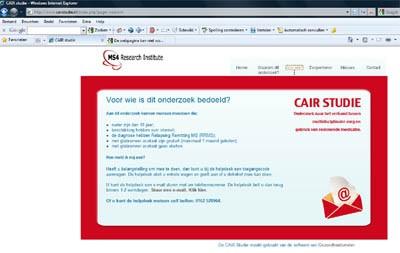 wetenschap-091201-ms-onderzoek-dr.jongen-CAIR