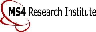 wetenschap-091201-ms-onderzoek-dr.jongen-logo