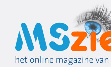 MSzien Het Online Magazine Van MSweb