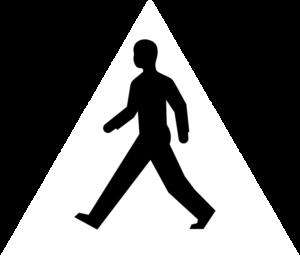 Loopvermogen in vroeg stadium MS