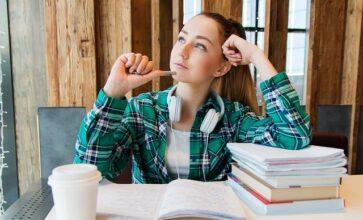 MS Onderzoek Naar Verzuim Op School