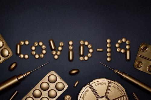 MS en Covid-19