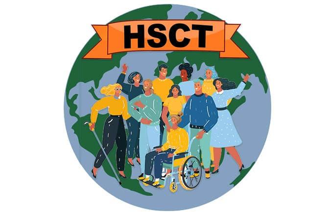 Enquete MS En HSCT